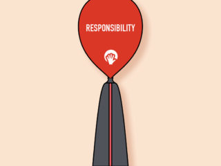 Responsibility Container